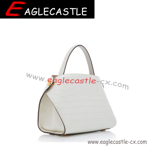 New Style Lady Bag