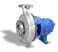 ETP Pump
