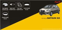 Datsun Go Car Accessories