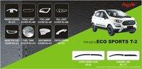Eco Sports Car Accessories