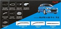Elite I-20 Car Accessories