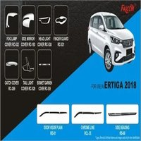Ertiga 2018 Car Accessories