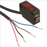 Panasonic CX-442 Photoelectric Sensor