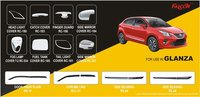 Glanza Car Accessories