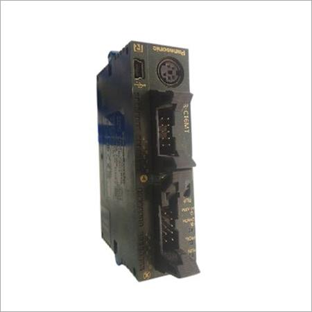 Panasonic Logic Controller