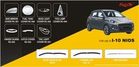 I-10 Car Accessories