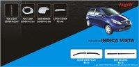 Indica Vista Car Accessories
