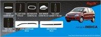 Indica Car Accessories