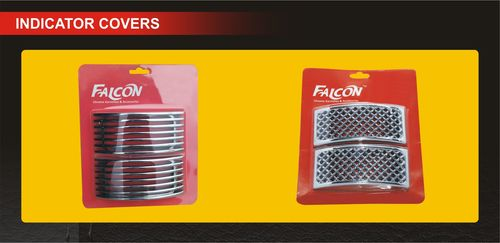 Car Indicator Cover & Accessories