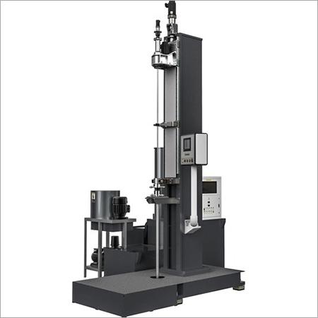 VHM40 Vertical Honing Machines