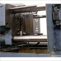 Die & Mold Industry