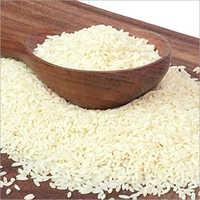 Kolam Rice 1 Time Bowled Rice