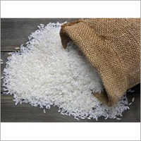 Non basmati white rice