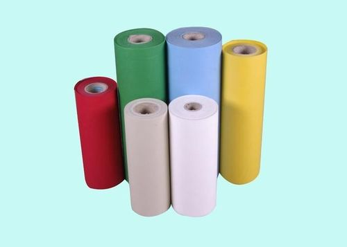Biodegradable Rolls