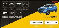 Nexon Car Accessories