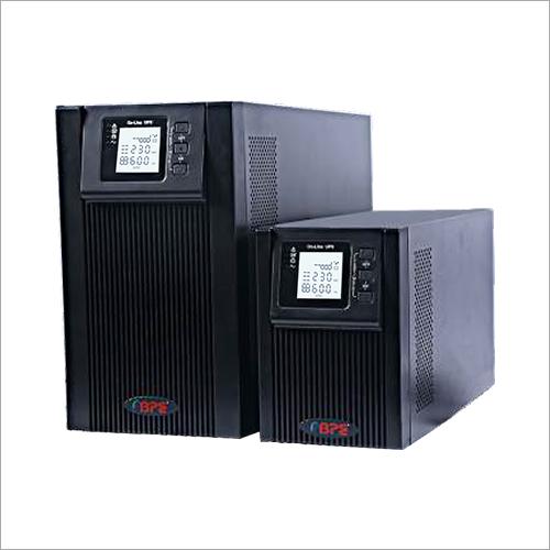 3 KVA Online UPS