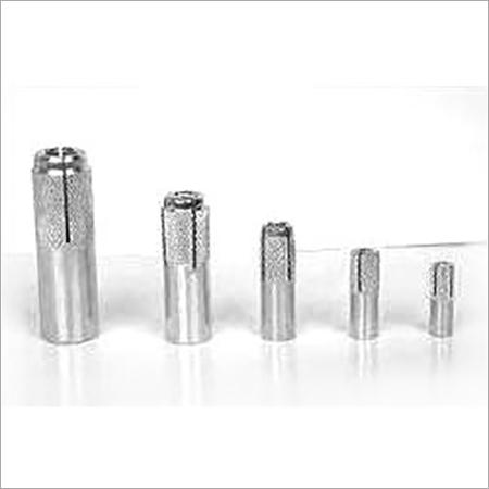 Bullet Type Fastener