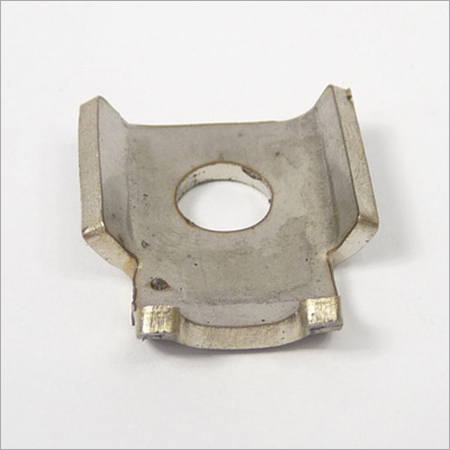Adjuster Clamp