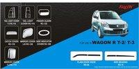 Wagnor Car Accessories