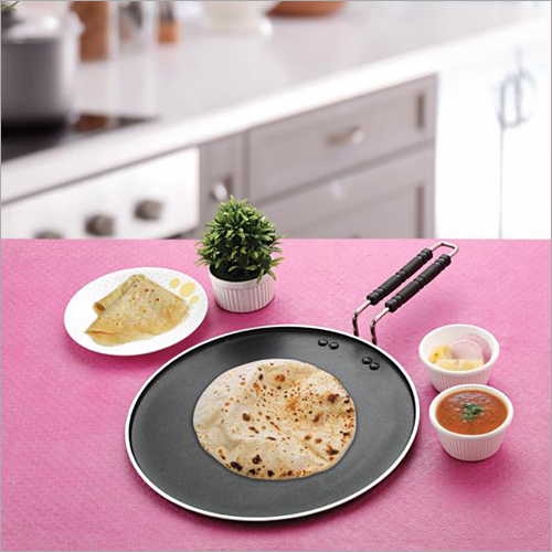 Non Stick Smart Dosa Tawa
