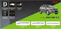 XUV 500 Car Accessories