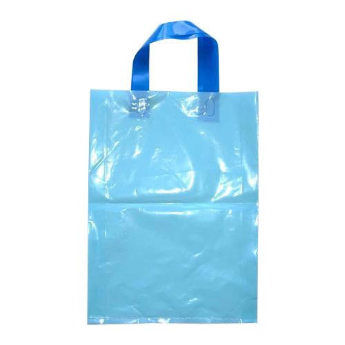 HDPE Polyethylene Bags