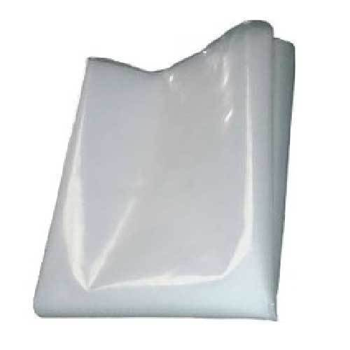 HDPE Plain Polyethylene Sheets