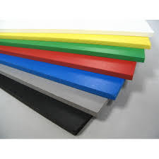 HDPE Polyethylene Sheets