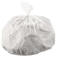Garbage Bags for Commercial use
