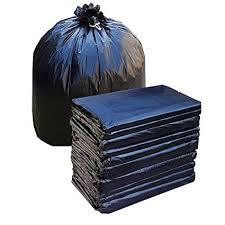 Garbage Bags for Hotel