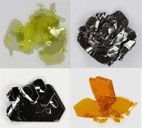 Single Crystals-2D materials