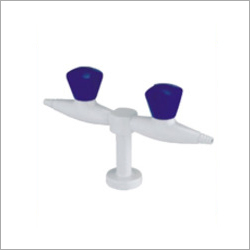 Laboratory Furniture Accessories