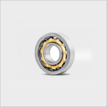 Metal Thrust Ball Bearing