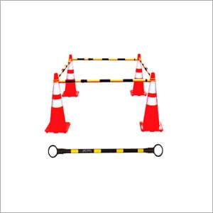 PVC Safety Cone