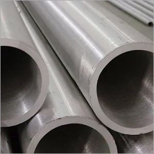 Steel Tube And Pipe