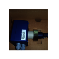 Miniature Block Type Ocv51 Sensor