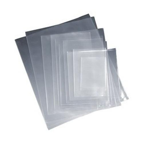 LDPE Polyethylene Bags