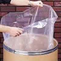 LDPE Polyethylene Liner