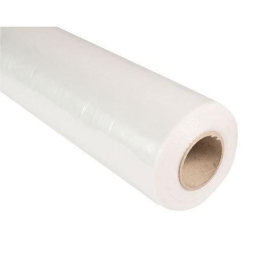 LDPE Sheet Roll