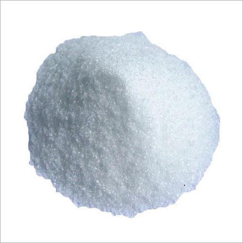 Citric Acid Powder