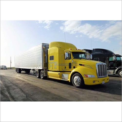 National Road Logistics Service