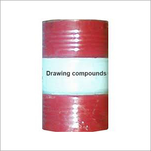 Industrial Grade Drawing Compound