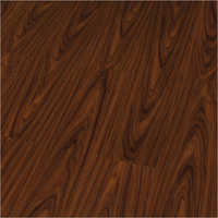 Canadian Walnut Wooden Flooring