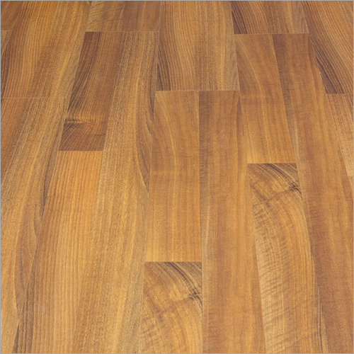 Chesnut 3 Strip Wooden Flooring