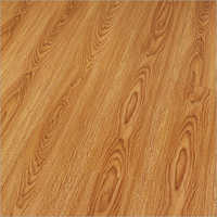 English Oak Wooden Flooring