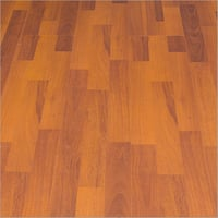 Jatoba 3 Strip Wooden Flooring