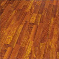 Merbau 3 Strip Wooden Flooring