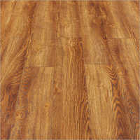 Arctic Oak Wooden Flooring