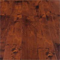 Barnyard Hickory Wooden Flooring