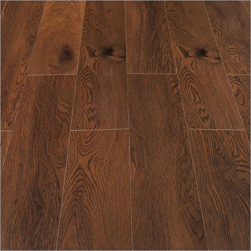 Cambridge Oak Wooden Flooring